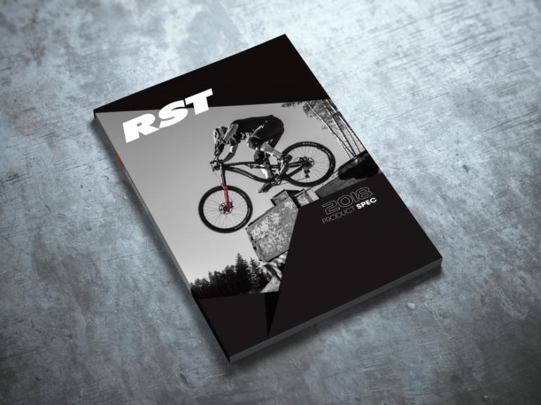 RST_2018_2