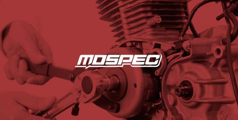MOSPEC1