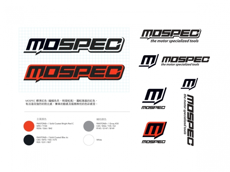 MOSPEC2