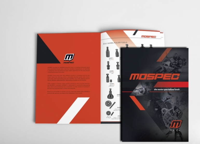 MOSPEC7