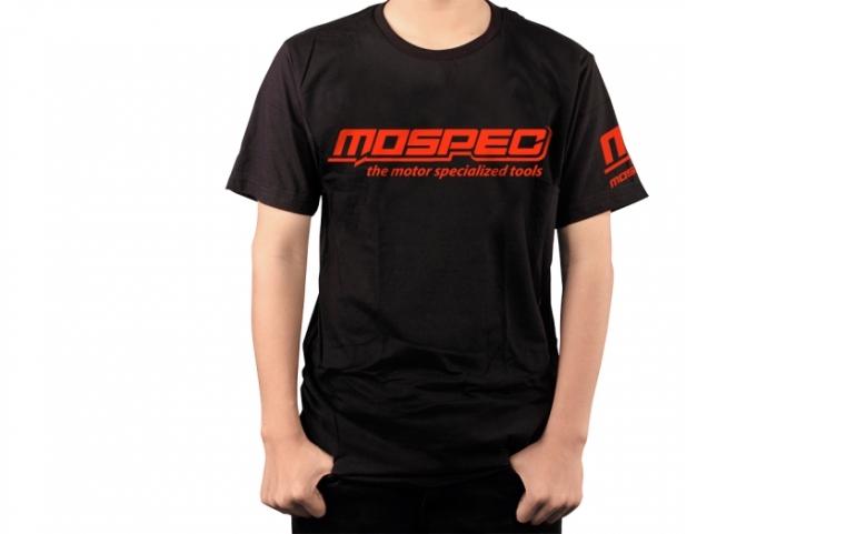 MOSPEC9