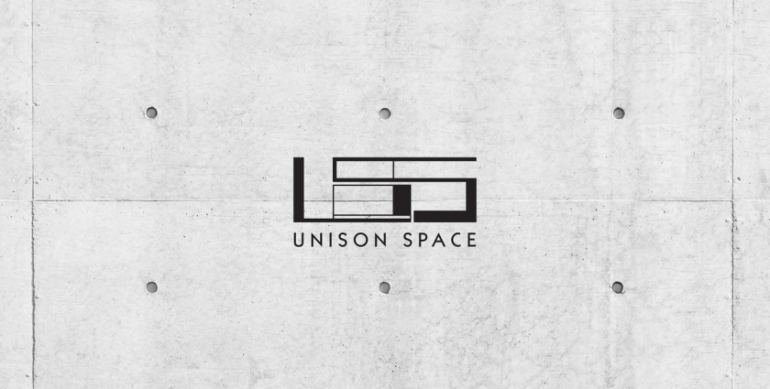 UNSIONSPACE4