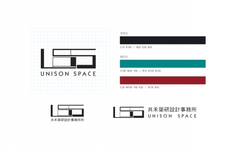 UNSIONSPACE5