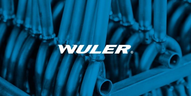WULER2