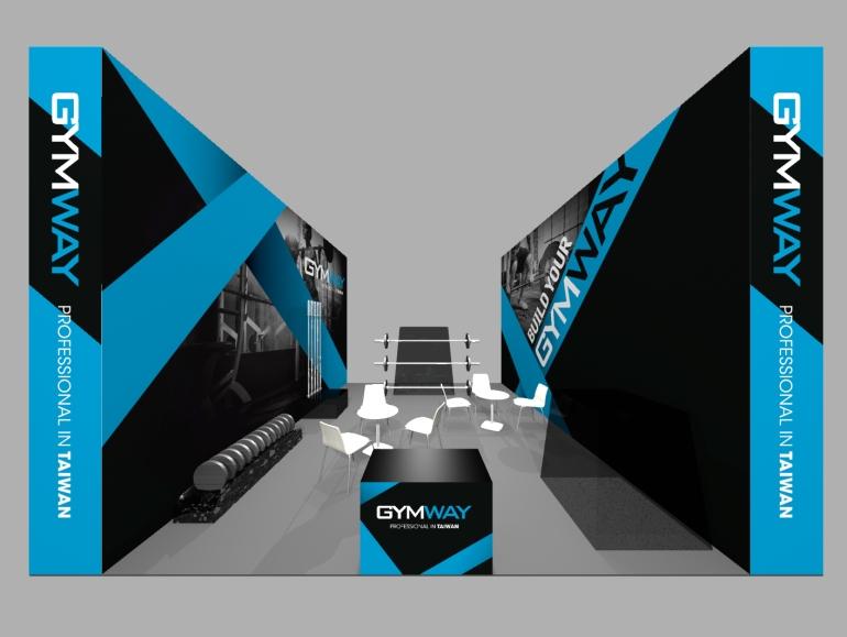 2017台北展模擬-A