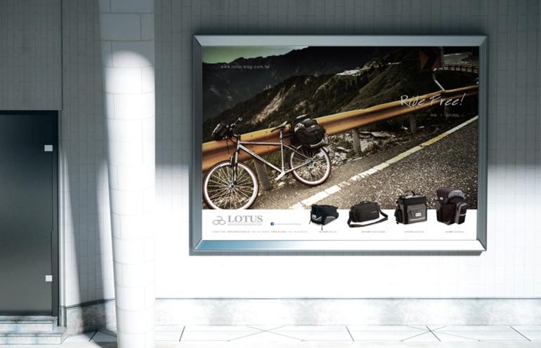 山和-2011海報2